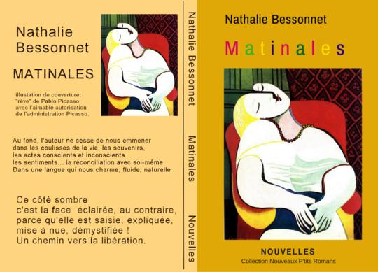 Couverture_matinales_premi7re_et_quatrieme-1518264281