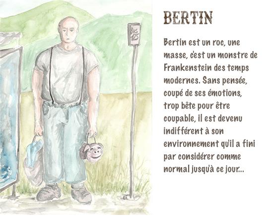 Bertin-1511927313-1518383183