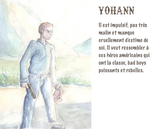 Yohann-151192732811-1518383255