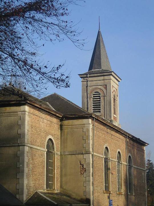 Eglise_de_pailhe__002_-1518539579
