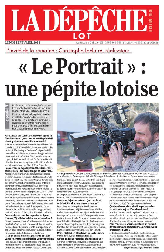 Le_portrait_la_d_p_che_lundi_12_f_vrier_2018-1518549835