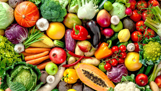 Vegetables-1518702924