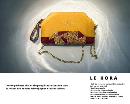 Le_kora_-1518907534
