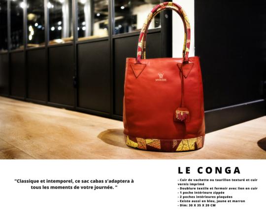 Le_conga_-1518907568