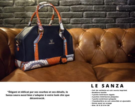 Le_sanza-1518907601