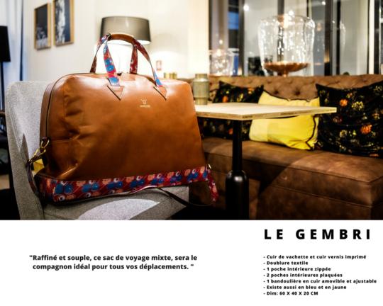 Le_gembri-1518907638