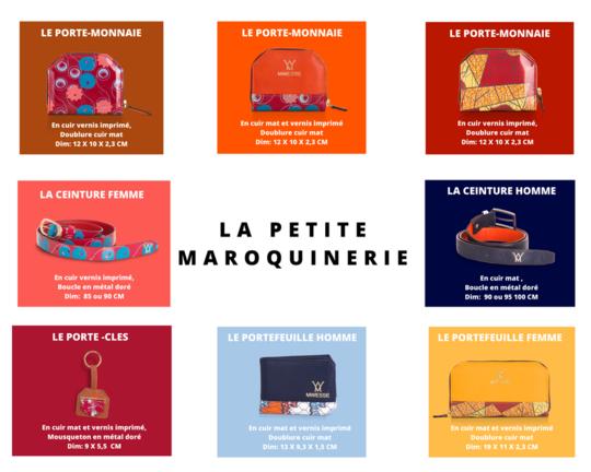 Petite_maro_et_caracteristiques-1518907698