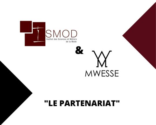 Le_partenariat-1518907913