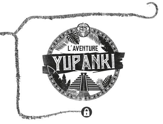 Kkbb_yupanki-1519153443