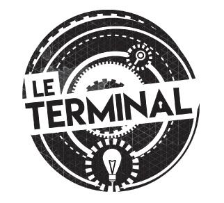 Kkbb_terminal-1519156554