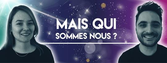 Quisommesnous-1519649186