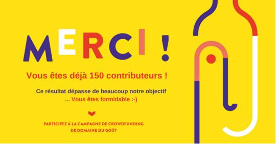Ddg_kkbb_150_contributeurs__-1519911739