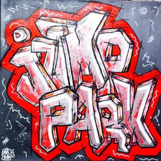 Jumppark-1520324894