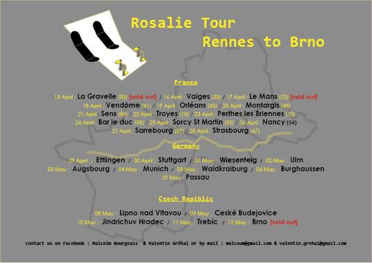 Rosalie_tour8-1520876302