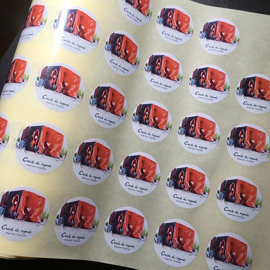 02_prepa_envoi_stickers-1521293092
