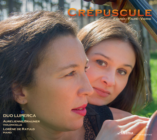 Luperca-couverture-1521488953