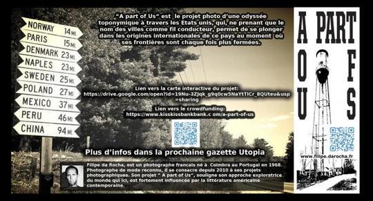 Part_of_us_filipe_affichette-1521806660