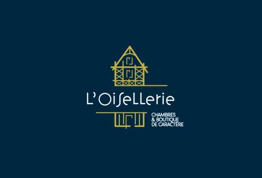 Logo_loisellerie_fondbleu-1522162234