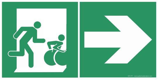 Signal-de-sortie-d-evacuation-pour-tous-publics-pm-et-pmr-vers-la-droite-2615961-1522162475