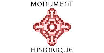 Logo-monument-historique_large-1522162517