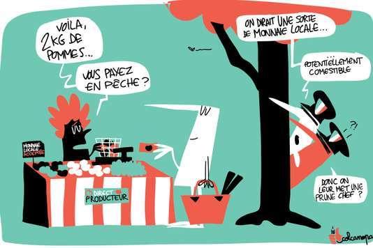 Moppa_illustration_le_monde_pommes_pe_che_prune-1523375704