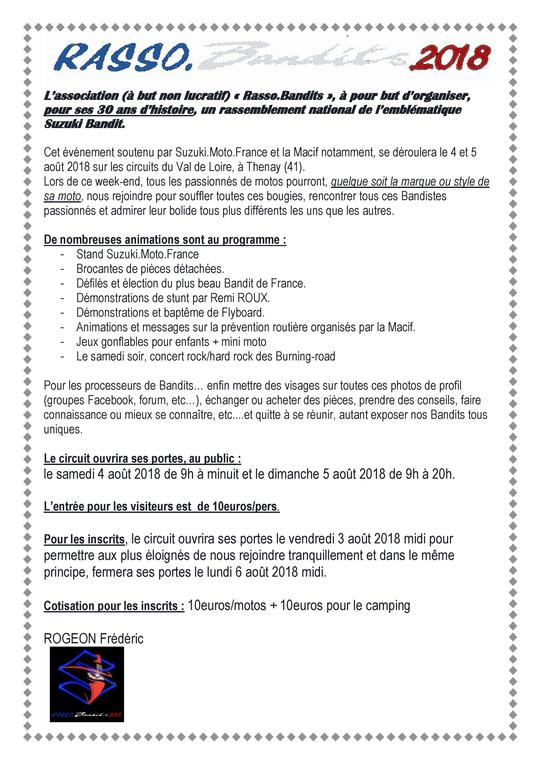 Presentaton_rasso_pdf-1523764677