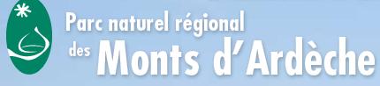 Logo_parc-1524908930