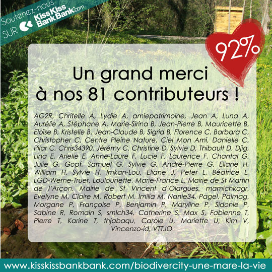 Remerciements2-1524927154