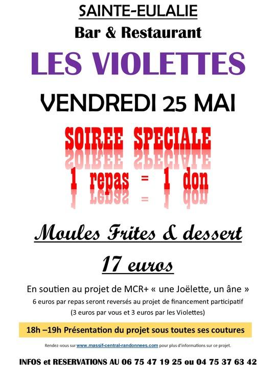 Soir_e_violettes-1525333353