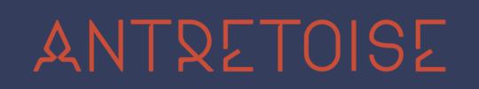Antretoise_logo-07-1525786209