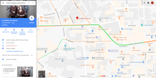 Gmap_localisation-1526229981