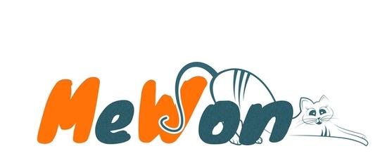 Logo-me-wan-petitformat-1526230175