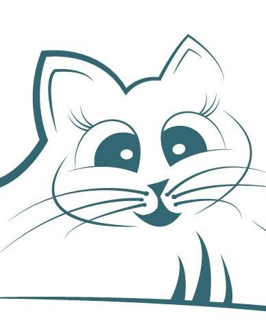 Logo-me-wan-avatar-1526230468