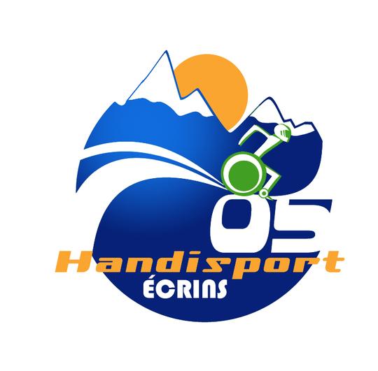 Handisport__crin-1526304395