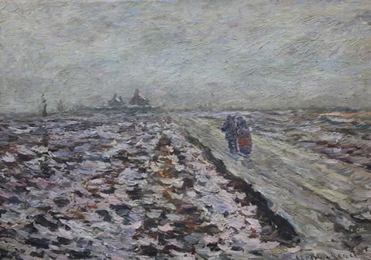 Monet_s_thaw-1526549247