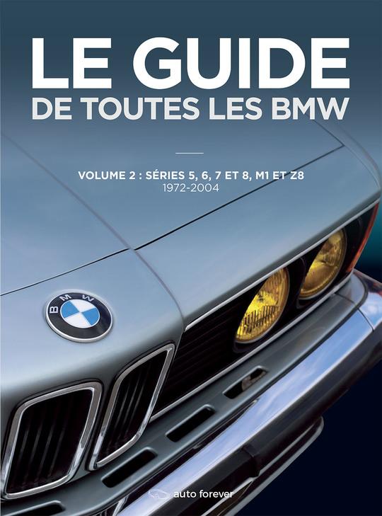 Autoforever_livre2_couv-1-1526664595