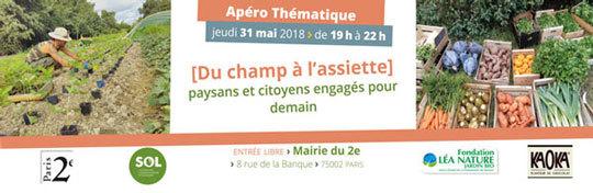 Visuel-soir_e--v2-600x195-1527258337