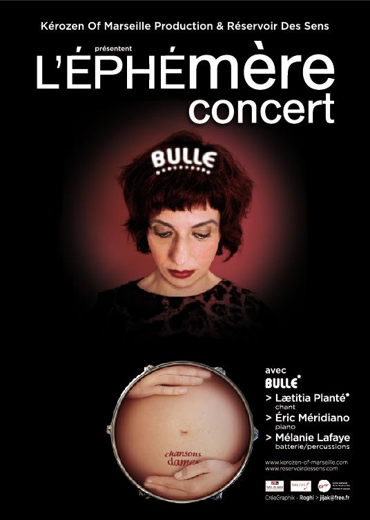 L__ph_m_re_concert_recto-1527351791
