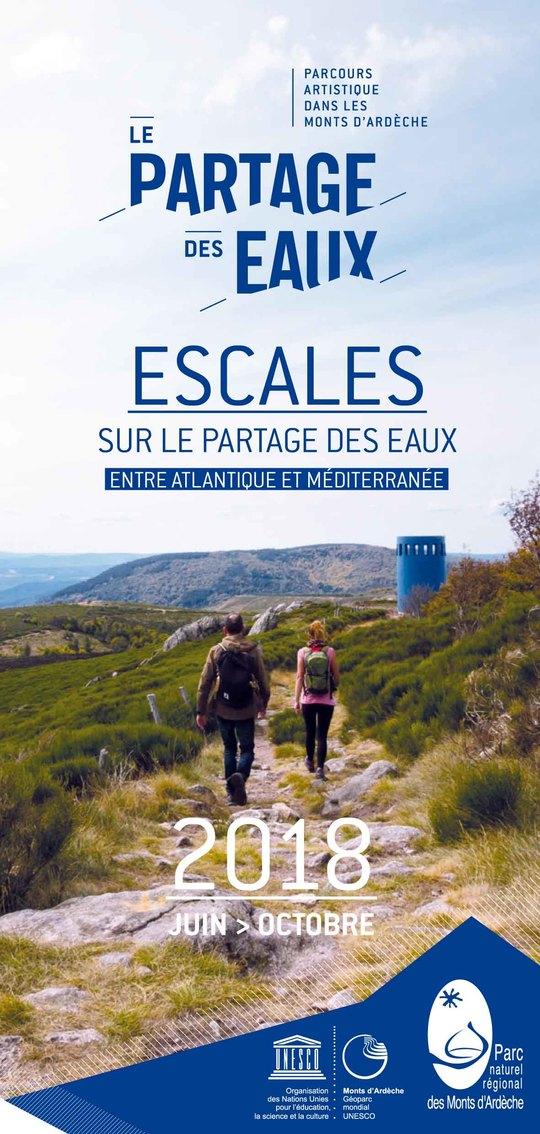Brochure_programme_2018_le_partage_des_eaux-1-1527588680