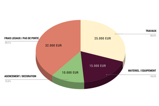 25.000_eur__1_-1528898906