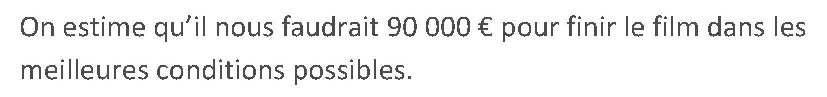 1-1529154456