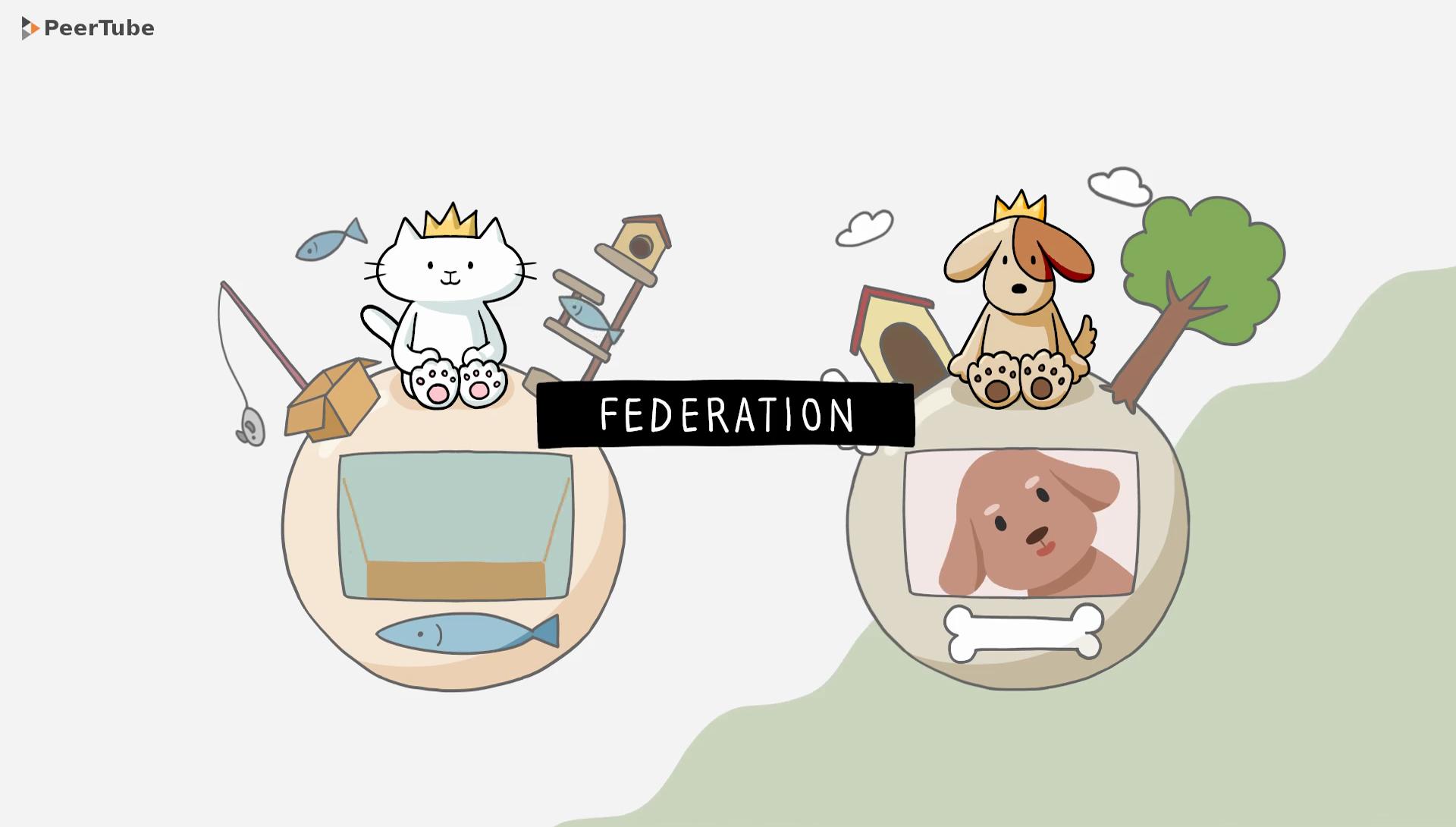 Peertube-federation-1529742207