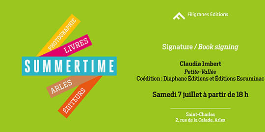 Signatures-filigranes11bkkbb-1530445576