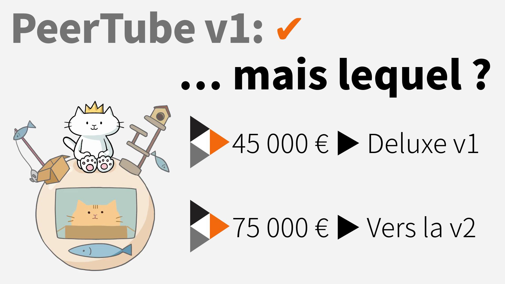 Peertube-lequel-1530543948