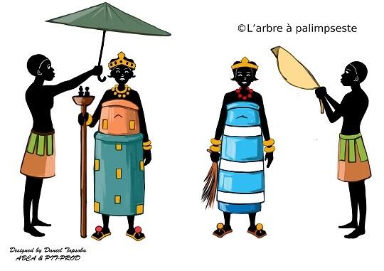 _nouveux_design_historic_part_4-1531070220