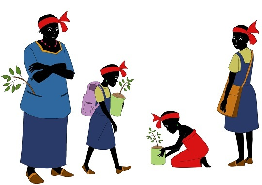 Wangari_muta_mattai-1531071191