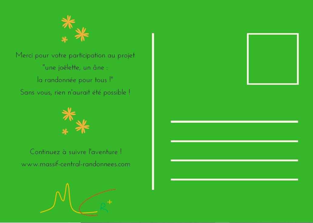 Carte_remerciement_projet_joelette_ane_verso-1536064394