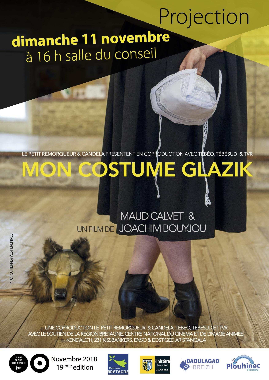 Affiche_mois_du_doc_2018_plouhinec-1540657202