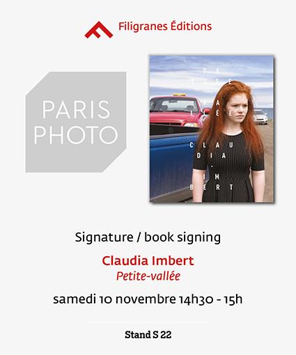 Paris_photo_filigranes10-1541751020