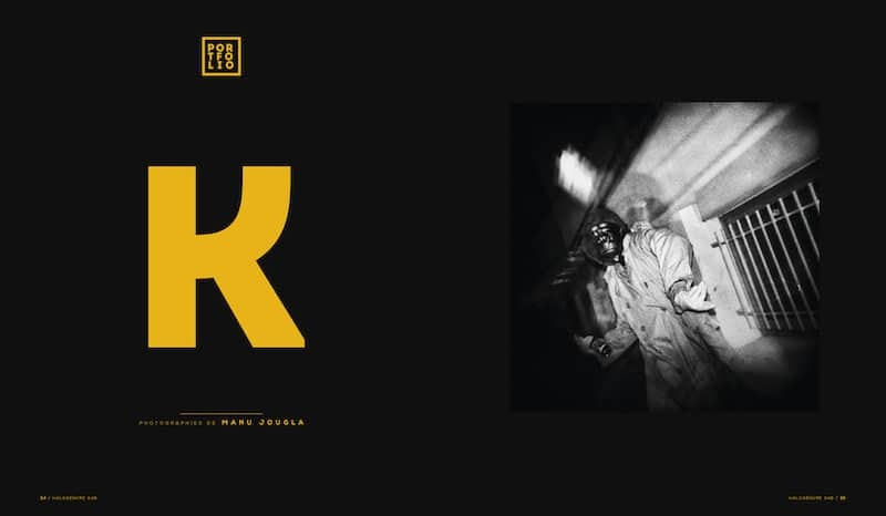 K-intro-1547208509